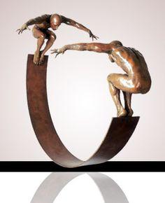 jorge marin sculpture - Google zoeken