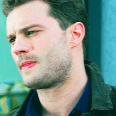 Fifty Shades Movie, Fifty Shades Trilogy, Fifty Shades Darker, Fifty Shades Of Grey, Fallen Tv Series, Christian Gray, Jaime Dornan, Mr Grey, Film Base