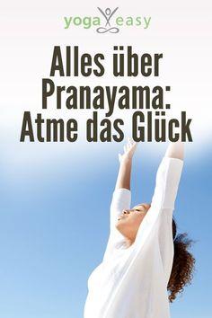Atemübungen im Yoga: Pranayama - Fitness Tipps Quick Weight Loss Tips, Weight Loss Help, Lose Weight At Home, Need To Lose Weight, Losing Weight Tips, Reduce Weight, Pranayama, Yoga Fitness, Yoga Am Morgen