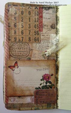 Astrid's Artistic Efforts: Japan travel journal part 2