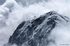 IMG_4164.JPG - Monte Mucrone, Alpi Biellesi, Biella