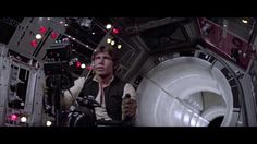 star wars a new hope - Google Search