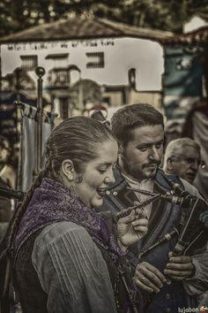 Ps, Che Guevara, Couple Photos, Couples, Couple Shots, Couple Photography, Couple, Photo Manipulation