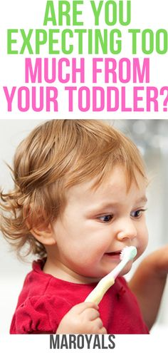 A national survey shows most parents believe their toddlers have the capacity for more control of their emotions than is developmentally pos. Gentle Parenting, Parenting Advice, Natural Parenting, Parent Survey, Fun Activities For Toddlers, Toddler Schedule, Thing 1, Toddler Fun, First Time Moms
