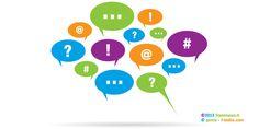 Come si parla delle Banche sui Social Media