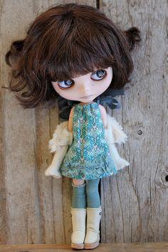 Dress | Flickr : partage de photos !