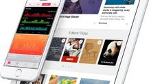 Apple Rolls Out New Betas Across Its Platforms  |  TechCrunch