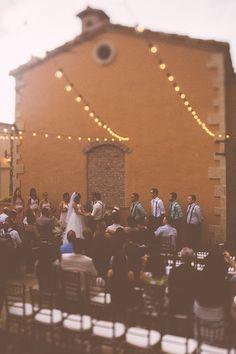 wedding ceremony decor @weddingchicks