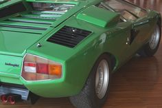 lambo countach prt2 920 5 If you grew up in the 80s, you had a poster of the Countach (57 HQ Photos)