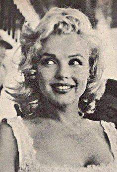 Actress, Marilyn Monroe June 1, 1926 – August 5, 1962) - Birth name: Norma Jeane Mortenson - Birth place: Los Angeles, California - Place of death: Los Angeles, California (at 36 years old)