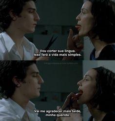 Les Les Chansons d'Amour (2007)