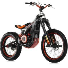 Would love to take one of these for a spin. The Yamaha Tricker...