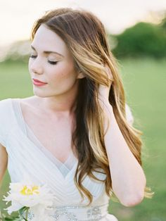 The Zen Bride: Peace In The Organizing With A Beginner's Guide To Meditation - http://www.laddiez.com/wedding-tips/the-zen-bride-peace-in-the-organizing-with-a-beginners-guide-to-meditation.html - #Beginners, #Bride, #Guide, #Meditation, #Organizing, #Peace, #With
