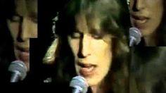 Todd Rundgren - Can We Still Be Friends (1978) - YouTube