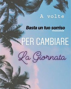 Foto Instagram, Instagram Quotes, Ig Story, Insta Story, Best Friend Quotes, Best Friends, Love Story Quotes, Italian Quotes, Lettering Tutorial