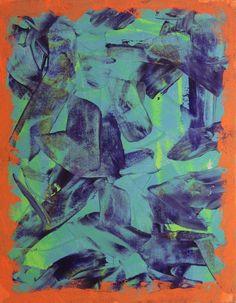 """""""If it is art, it is not for all, and if it is for all, it is not art.""""- Arnold Schoenberg https://www.etsy.me/2bVgpE5"""