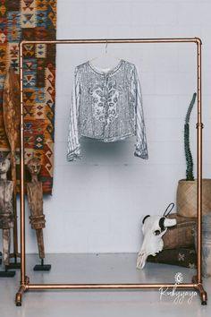 Jackets Archives - Page 2 of 2 - Rubyyaya Cream Jacket, Boho Style, Boho Fashion, Chiffon, Clothing, Sleeves, Jackets, Outfit, Clothes