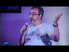 Murilo Gun e Sidnei Oliveira - Hardwork Papai #1 - YouTube