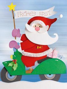 & Lt; p & gt; & lt; h2 & gt; ablak képek Christmas & lt; / h2 & gt; & lt; / p & gt; & lt; p & gt; & lt; b & gt; lt Mikulás a Vespa &; / b & gt; & lt; / p & gt; & lt; p & gt; Ez az évben, a & lt ; i & gt; képek & lt; / i & gt;  vidám karácsonyt.  A design is dőlve egy ablakkeret vagy beállítási & lt; b & gt;  & Lt; a href = & quot; http: // w