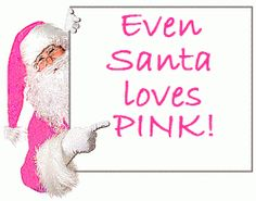 If you're looking to spruce up your house with pink Christmas decorations this #pink holiday season, you've come to the right place. Here you can buy...