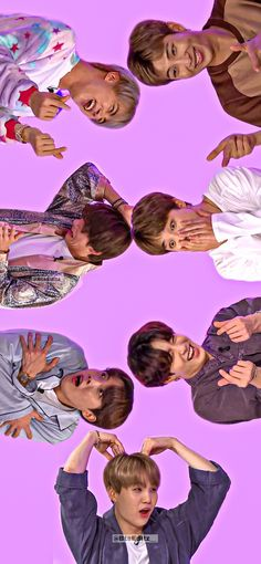 The Effective Pictures We Offer You About Bts Wallpaper horizontal A quality picture can tell Bts Taehyung, Bts Bangtan Boy, Bts Boys, Bts Jungkook, Namjoon, Foto Bts, K Pop, Boy Scouts, Bts Lockscreen