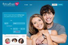 Dating Website Norske Escorter Damer I Byen Sexgirl Amelia Escort Cheap Black Escorts