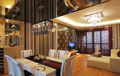 dining design - Google Search