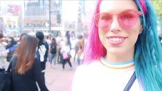 Youtubers, People Change, Famous People, Sea, Glasses, Instagram, Fashion, Phone Backgrounds, Kawaii Drawings