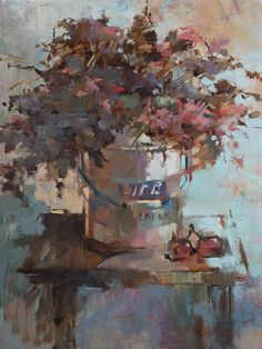 Veronika Lobareva Art - Yahoo Image Search Results