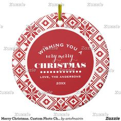 Auto snowflake christmas card glossy white 2603 tyre shop merry christmas custom photo christmas ornaments wishing you a very merry christmas modern and chic nordic snowflake design gift christmas ceramic reheart Image collections