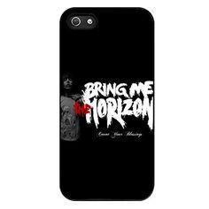 FR23-Bring Me Horizon Fit For iPhone 5/5S Case Hardplastic Back Protector Framed Black FR23 http://www.amazon.com/dp/B018RX154G/ref=cm_sw_r_pi_dp_3hMxwb07J1B4Z