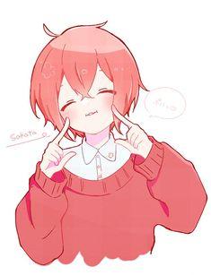 anime dibujos naruto x nanatsu no taizai (MelioNar - anime Manga Kawaii, Cute Anime Chibi, Cute Anime Pics, Cute Anime Boy, Kawaii Art, Girls Anime, Anime Guys, Kawaii Drawings, Cute Drawings