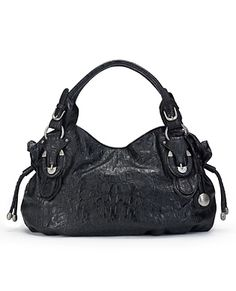 I would really love a new purse.   http://tammynuckolls1.graceadele.us/
