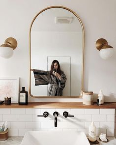 ✔ 43 diy bathroom decor ideas on a budget you can't afford to miss out on 9