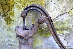 oude waterpompen - Google zoeken