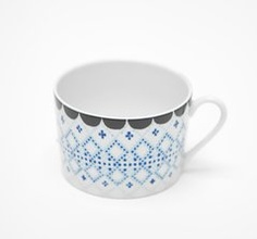 Porcelain by Fine Little Day (check out the other ones too!)