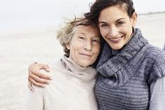 Inspiring messages, quotes and sayings about the death of a mother: The death of your mother often proves the most profound loss people experience.