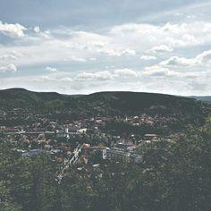 My beautiful country from my perspective. I'm Paku Sàndor from transylvania. Romania, City Photo, Country, Beauty, Beautiful, Rural Area, Country Music