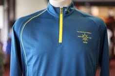 Men's Puma $75 available in Legion Blue, Black and Vivid Blue