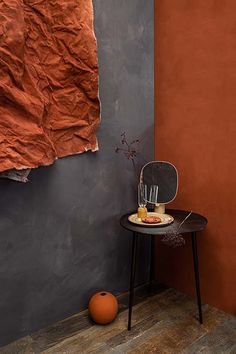 Autumn Interior, Adobe House, Palette, Interior Decorating, Interior Design, Deco Design, Diy Bedroom Decor, Home Decor, Room Colors