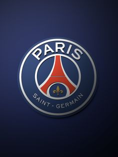 Neymar Football, Neymar Jr, Football Jerseys, Paris Saint Germain Fc, Equipement Football, Online Painting, Bmw Logo, Wallpaper, Painting Frames