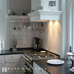 Buro Bogaarts Interiordesign - Jaren 30 woning, Nieuwegein