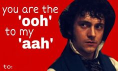 valentine's day le film en streaming gratuit
