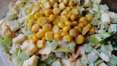 Food Design, Kefir, Vegetables, Restaurant, Fitness, Cucumber Salad, Coleslaw Salad, Classic Potato Salad, Diner Restaurant