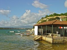 Alvor - Portugal by Portuguese_eyes, via Flickr