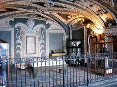 Palazzo Boromeo-