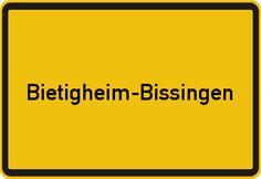 Altauto Ankauf Bietigheim-Bissingen