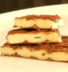 29 Best Kinder Bars Images Kinder Chocolate Desserts Food