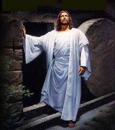 Minha casa, minha vida, minha família pertencem a Jesus.
