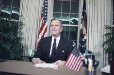 220 People Presidents Past Ideas Presidents Politics Republicans